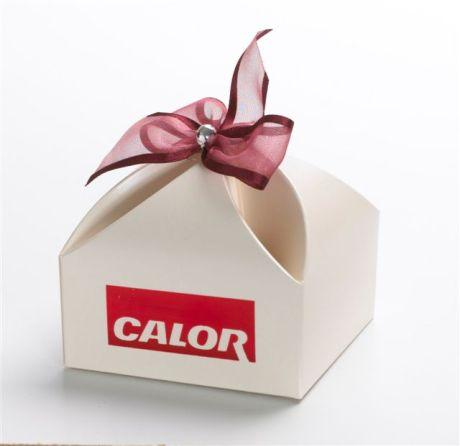 Premium Chocolate Gifts