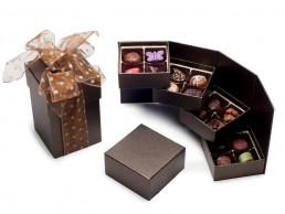 birthday-chocolate gift