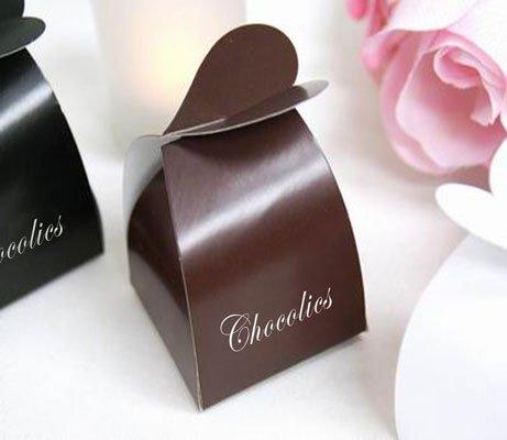 Bulk Chocolates for Corporates