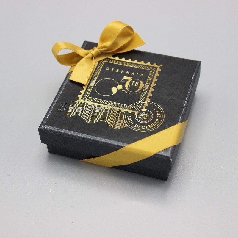50th-birthday-chocolates