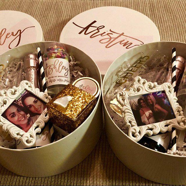 Bridesmaid-Gift-Hamper