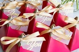 Chocolate-gift-box-house-warming