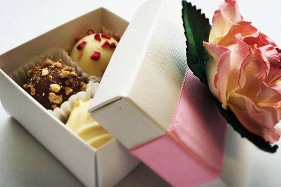 Chocolate-wedding-Gifts
