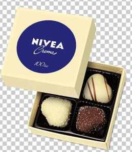 Chocolate Corporate Gifts