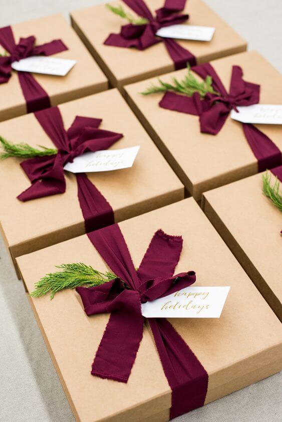 Diwali-corporate Gift-hampers