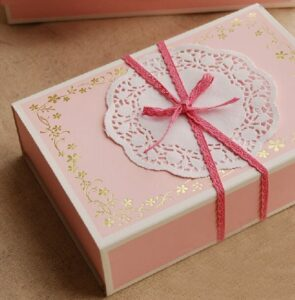 Chocolate gifts online delivery same day India Delhi Gurgaon Noida Ghaziabad Faridabad sameday
