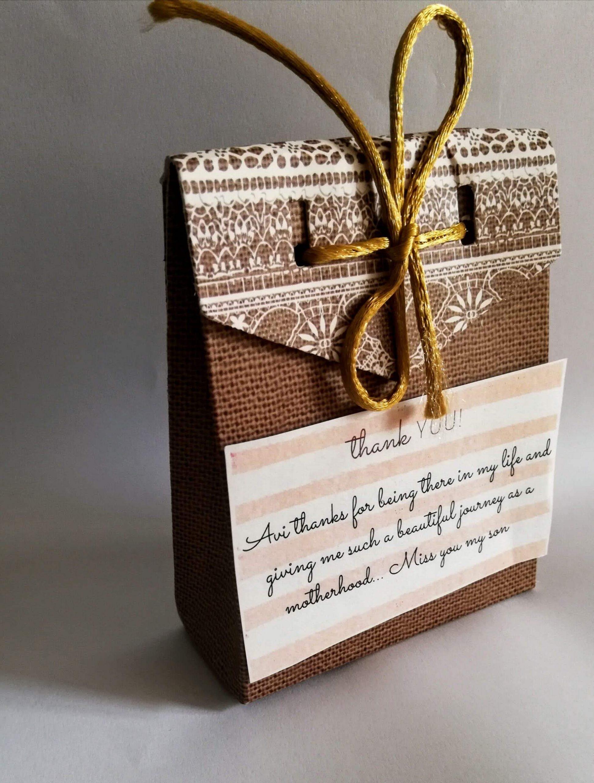 Online Chocolate Delivery Delhi
