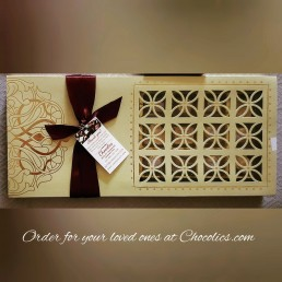 Online Chocolate Gifts