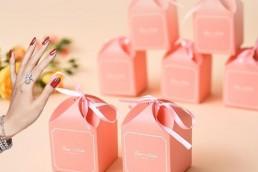 Return-chocolate-Gifts