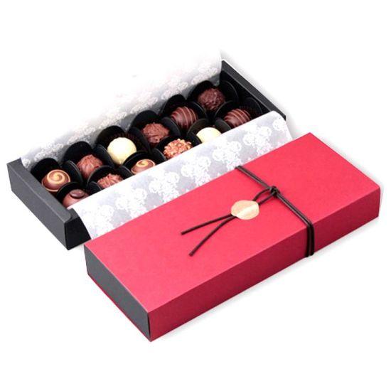 Wedding Anniversary chocolate Gift