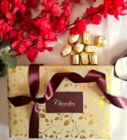 best chocolate in indias