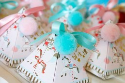 baby-chocolate-favors