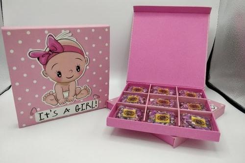 baby-girl-chocolates