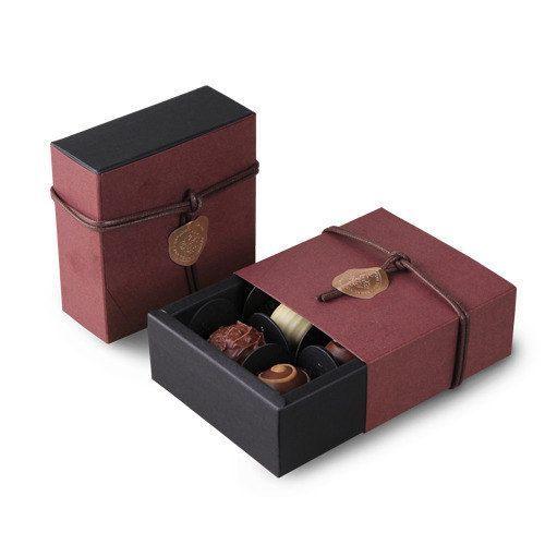 Graduation chocolate gifts