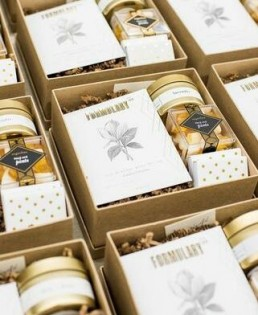 Corporate Chocolate gift Hampers