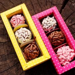 truffle-chocolate-boxes