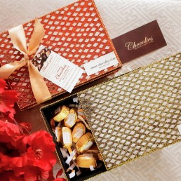 Chocolate Gifts online