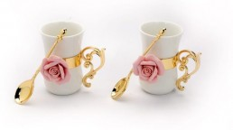 Rich Royal Gifts for Wedding anniversary Corporate