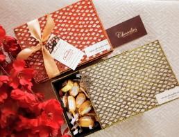Diwali Gifts online