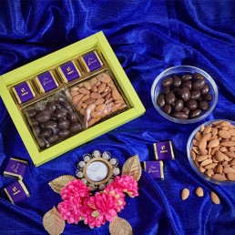 Diwali-Gift-Ideas-for-Clients