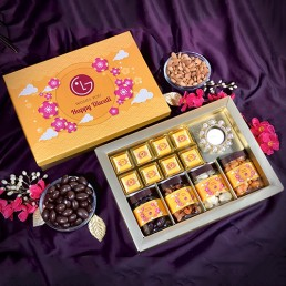 best-Diwali-Gifts-hampers-for-Employees