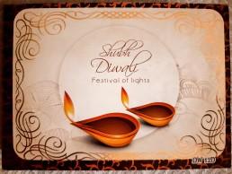 12pc Diwali Chocolates